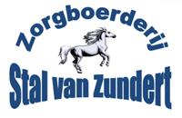 Stalvanzundert.nl